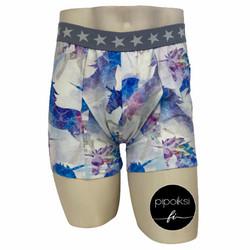 Custom made product. Boxers Unicorn. S-XXXL