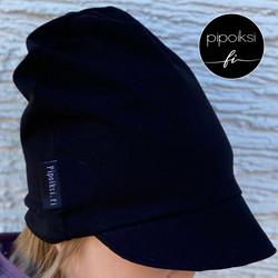 Custom made. Cap beanie. Several colors. XS-XXXL