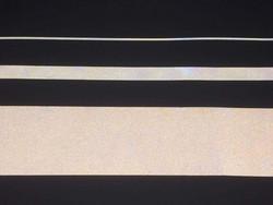 Heijastinlanka 1,5mm