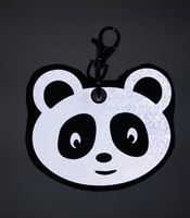 HUOPAHEIJASTIN PANDA
