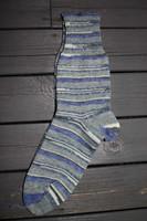 Step-sukat, koko 42-43, värikoodi 284