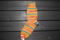 Step-sukat, koko 36-37, värikoodi 280