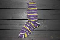 Step-sukat, koko 36-37, värikoodi 279