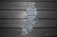 Step-sukat, koko 36-37, värikoodi 284