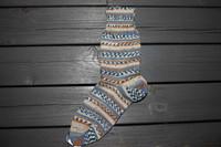Step-sukat, koko 36-37, värikoodi 328