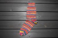 Step-sukat, koko 40-41, värikoodi 320