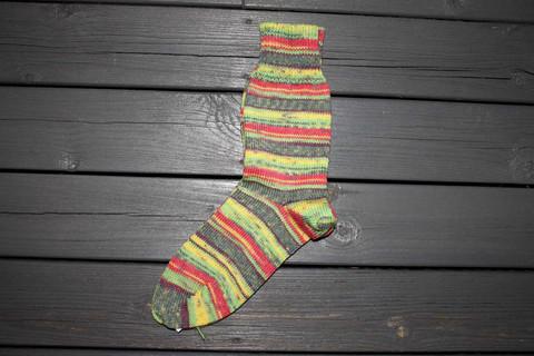Step-sukat. koko 38-39, värikoodi 304