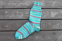 Step-sukat. koko 38-39, värikoodi 283