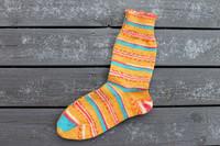 Step-sukat. koko 38-39, värikoodi 280