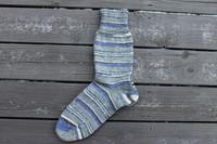 Step-sukat. koko 38-39, värikoodi 284