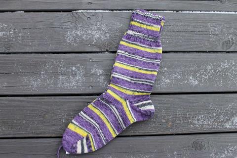 Step-sukat. koko 38-39, värikoodi 279