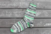 Step-sukat. koko 38-39, värikoodi 254