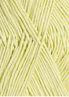 Sandnes Mandarin Petit väri 8722