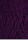 Sandnes Alfa, väri 5037