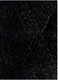 Sandnes Kitten Mohair väri 1099