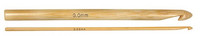 Virkkuukoukku, bambu, Addi, alkaen