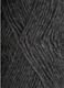 Sandnes Alpakkasukkalanka, 1053, harmaa