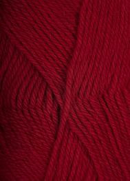 Sandnes Alpakkasukkalanka, 4219, punainen