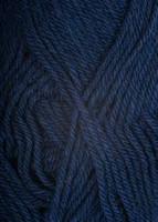 Sandnes Alpakkasukkalanka, 5575, sininen