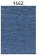 Teetee Alpakka, 50g, väri 1662, sininen