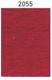 Teetee Alpakka, 50g, väri 2055, punainen