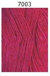 Teetee Alpakka, 50g, väri 7003, aniliini
