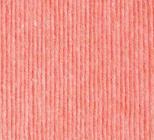 Schachenmayr Sun City, 50g, väri 00224 pink salmon