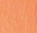 Schachenmayr Sun City, 50g, väri 00226 tangerine