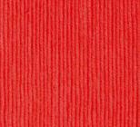 Schachenmayr Sun City, 50g, väri 00231 signal red