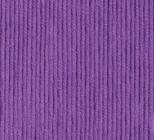 Schachenmayr Sun City, 50g, väri 00247 lilac