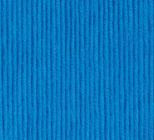 Schachenmayr Sun City, 50g, väri 00253 blue nile
