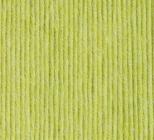 Schachenmayr Sun City, 50g, väri 00273 chartreuse