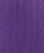 Schachenmayr Catania, 50g, väri 0113 violet