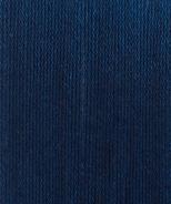 Schachenmayr Catania, 50g, väri 0124 navy