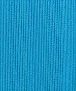 Schachenmayr Catania, 50g, väri 0146 turquoise