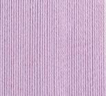 Schachenmayr Catania, 50g, väri 0226 lavender