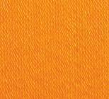 Schachenmayr Catania, 50g, väri 0281 tangerine