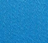 Schachenmayr Catania, 50g, väri 0384 blue iris