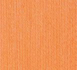 Schachenmayr Catania, 50g, väri 0386 coral