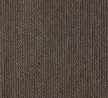 Schachenmayr Catania, 50g, väri 0387 dark olive