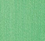 Schachenmayr Catania, 50g, väri 0389 leaf green