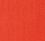 Schachenmayr Catania, 50g, väri 0390 paprika