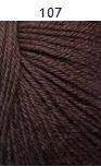 teetee Helmi, väri 107, ruskea