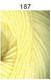 teetee Helmi, väri 187, keltainen