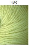 teetee Helmi, väri 189, lime