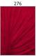 teetee Helmi, väri 276, punainen