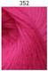 teetee Helmi, väri 359, aniliini