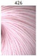teetee Helmi, väri 426, vaaleanpunainen
