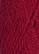 Sandnes Alfa, väri 4063