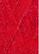 Sandnes Kitten Mohair väri 4210 glitter